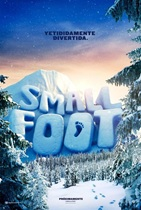 Vign_SMALL_FOOT