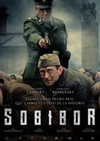 Vign_SOBIBOR