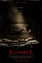 Vign_Slumber_El_demonio_del_sue_o-601299583-large