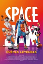 Vign_Space_Jam_Nuevas_leyendas