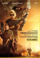 Vign_TERMINATOR_DESTINO_OSCURO