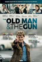 Vign_THE_OLD_MAN_AND_THE_GUN