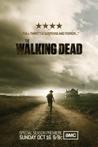 Vign_THE_WALKING_DEAD_6