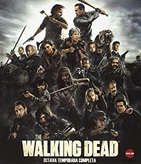 Vign_THE_WALKING_DEAD_T8