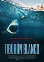 Vign_TIBURON_BLANCO