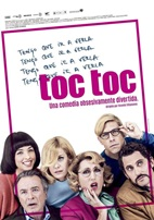 Vign_TOC_TOC