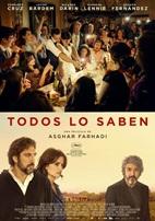 Vign_TODOS_LO_SABEN