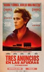 Vign_TRES_ANUNCIOS_A_LAS_AFUERAS