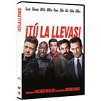 Vign_TU_LA_LLEVAS