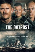 Vign_The_Outpost-384738447-large