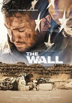 Vign_The_Wall-207186301-large