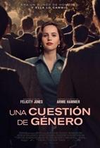 Vign_UNA_CUESTION_DE_GENERO
