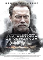 Vign_UNA_HISTORIA_DE_VENGANZA