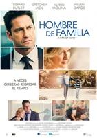 Vign_UN_HOMBRE_DE_FAMILIA