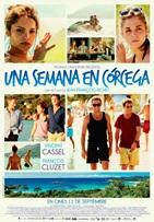 Vign_Una_semana_en_C_rcega-608178771-large