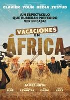 Vign_VACACIONESENAFRICA