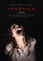 Vign_VERONICA