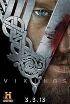 Vign_VIKINGOS