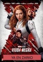 Vign_VIUDA_NEGRA