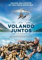 Vign_VOLANDO_JUNTOS