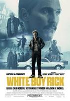 Vign_WHITE_BOY_RICK