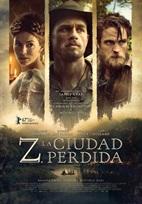Vign_Z_LA_CIUDAD_PERDIDA