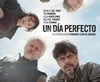 Vign_a-perfect-day-2015-cartel