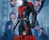 Vign_ant-man-poster-cartel