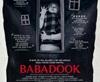 Vign_babadook