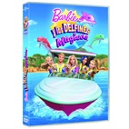 Vign_barbie-y-los-delfines-magicos-dvd