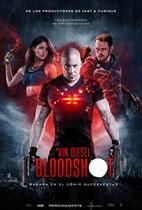 Vign_bloodshot