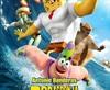 Vign_bob-esponja-un-heroe-fuera-del-agua-cartel-2