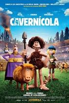 Vign_cavernicola