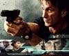 Vign_caza-al-asesino-the-gunman-cartel-poster