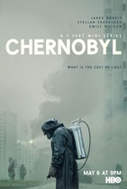 Vign_chernobyl-183665235-large