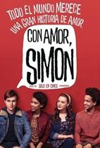 Vign_con_amor_simon