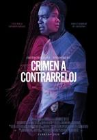 Vign_crimen-a-contrareloj-poster-pelicula-1580122550