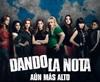 Vign_dando-la-nota-aun-mas-alto-cartel-poster
