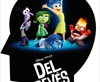 Vign_del-reves-inside-out-poster-cartel