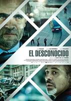 Vign_el-desconocido-cartel-poster