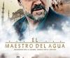 Vign_el-maestro-del-agua-the-water-diviner-cartel-poster