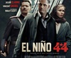 Vign_el-nino-44-poster-cartel