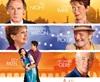 Vign_el-nuevo-exotico-hotel-marigold-cartel-poster