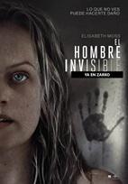 Vign_el_hombre_invisible
