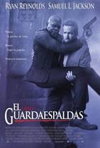 Vign_el_otro_guardaespaldas