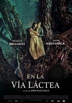 Vign_en_la_via_lactea