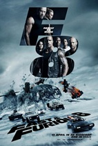 Vign_fast_furious_8