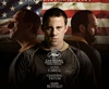 Vign_foxcatcher-cartel-5