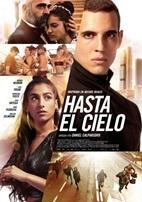 Vign_hasta_el_cielo-479434046-large