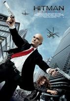 Vign_hitman-agente-47-cartel-poster
